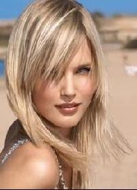blonds-jolies-jolies-cendre-balayage-platine-img