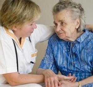 blumenews - idosos com cuidado