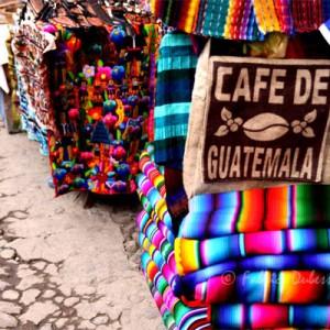 cafe_guatemala