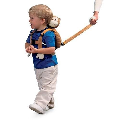 coleira-mochila-macaco-guia-coleira-infantil-harness-buddy_MLB-O-4642687767_072013