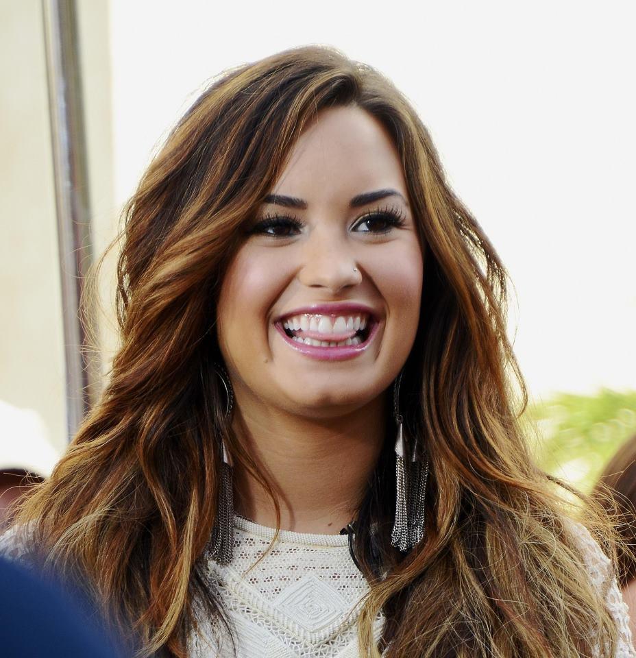 Demi-Lovato2