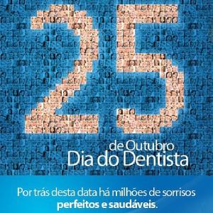 denti-5