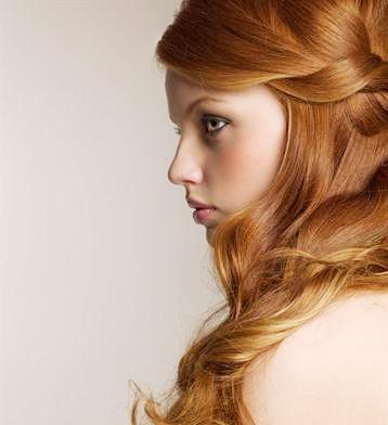 fotos-de-cabelos-lindos2