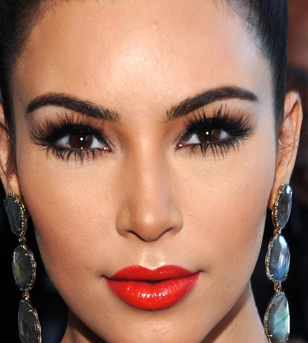 kim-kardashian-makeup-maquiagem-10