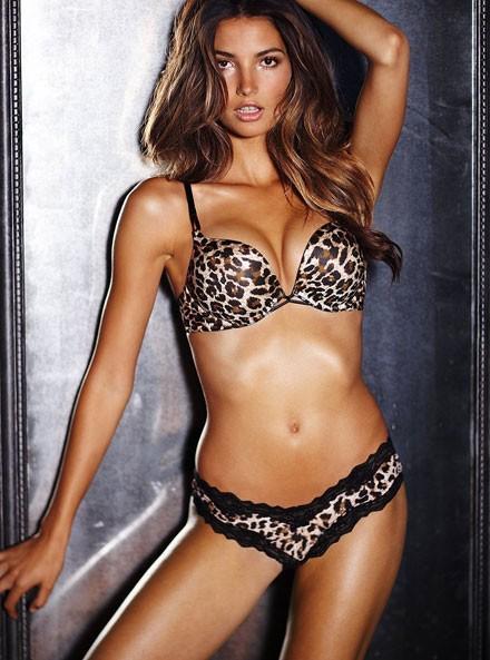 lily-aldridge-victorias-secret-leopard-print-lingerie1