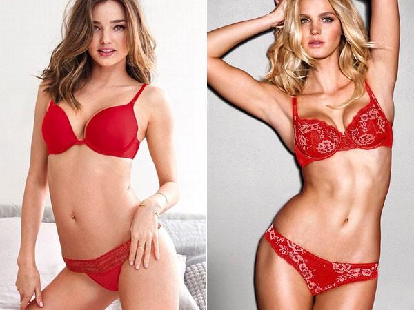 lingerie-vermelha01