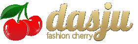 logo_dasju