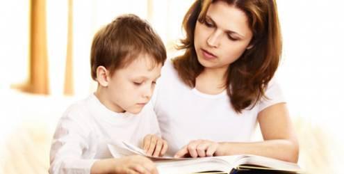 me-estudando-com-o-filho-6458