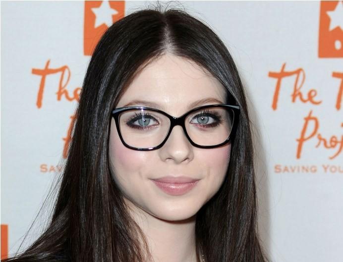 4e1016269 Saiba como escolher o melhor óculos de grau para você!