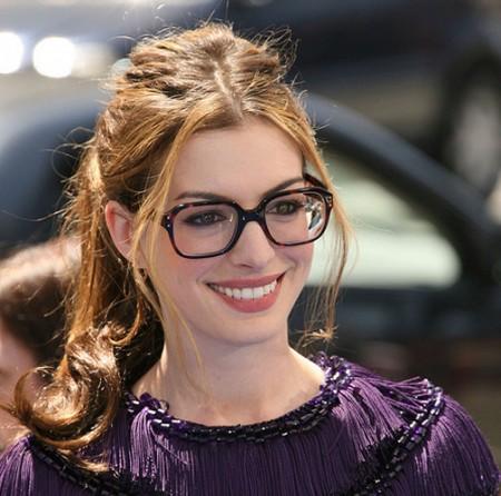 oculos-de-grau5