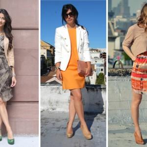roupa-de-trabalho-vestidos