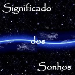 sonho-4