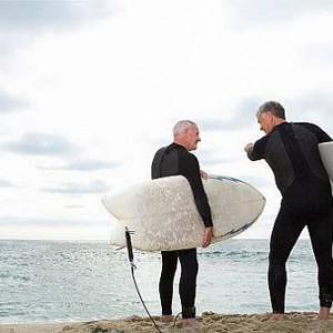 surfistas-idosos-abre