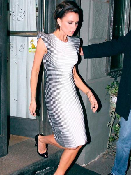 vestido-efeito-optico-emagrece
