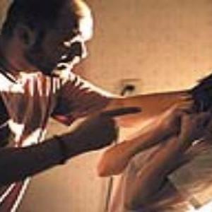 violencia-contra-a-mulher-02