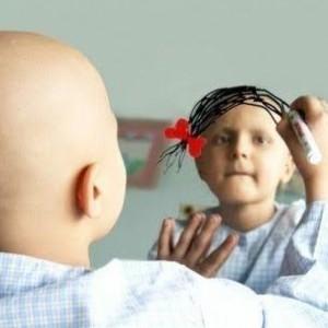 tratamento do câncer no SUS