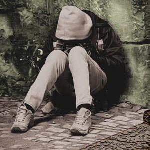 adolescentes_drogas