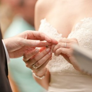 anel-casamento-noiva-noivo-pedido-Favim.com-196720