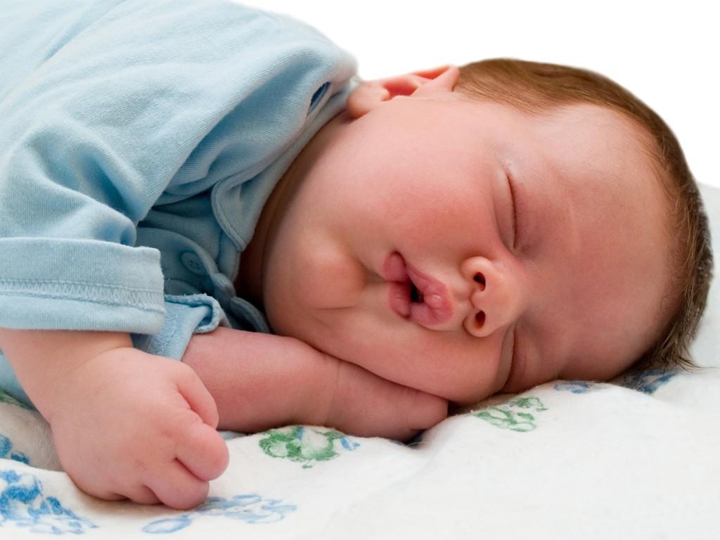bebe-dormindo1