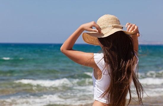 Cabelo-praia-verao2