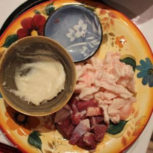 carne crua-4