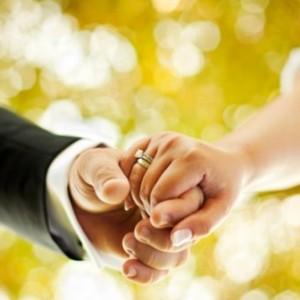 casamento-cancer-fe-em-Jesus