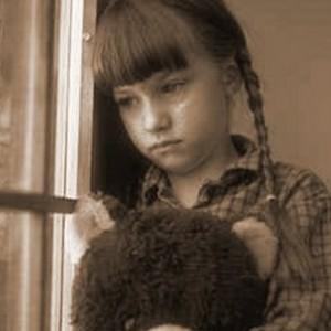 criança-triste2