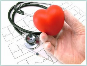 doencas-cardiacas-previna-300x228