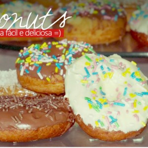 donuts_11