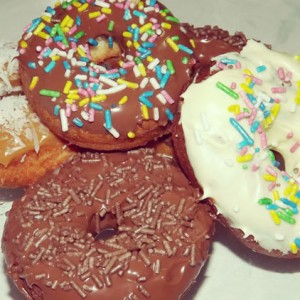donuts_12