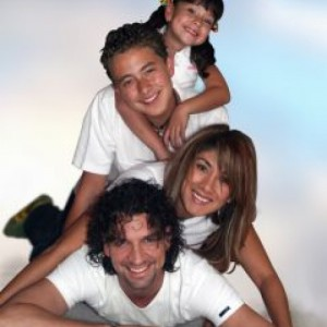 familia-feliz_2444047
