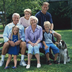 familiaabis