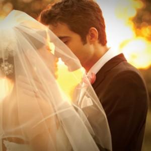futuro_casamento