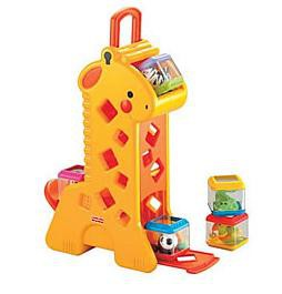 Girafa_com_Blocos_Peek_a_Blocks_Fisher_Price_-_Mattel