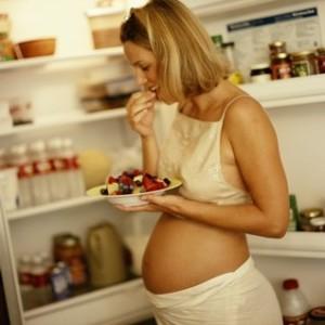 grossesse-alimentation1