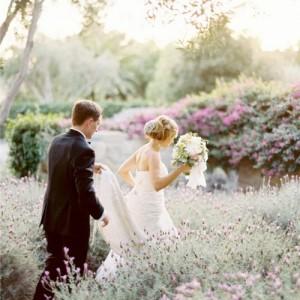 o-fim-de-um-casamento-casar-amor-entre-esperança-fé-alegria-maior-de-todos-amor-vídeo-historia-emocionante