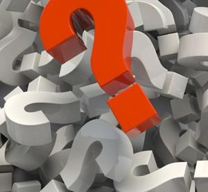 perguntas-1