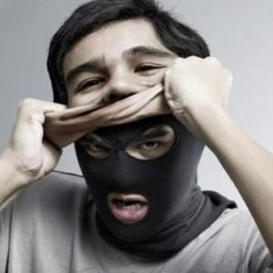 psicopata