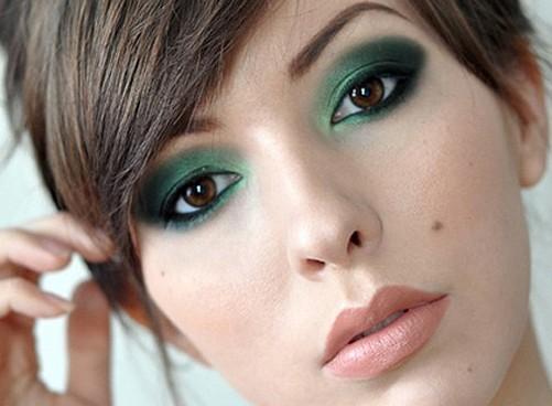 sombra-verde-esmeralda