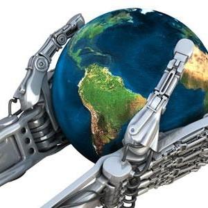 tecnologia-mundo