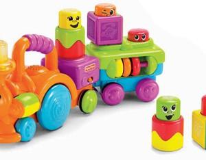 Trem_Blocos_Divertidos_-_Mattel