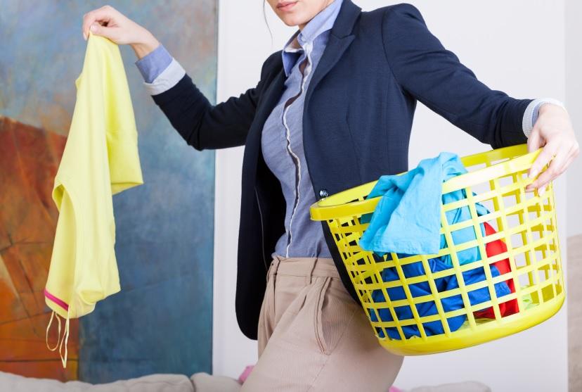 Conciliar vida profissional e pessoal costuma ser mais complicado para as mulheres