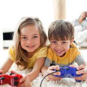 06-children-playing-video-games-lgn