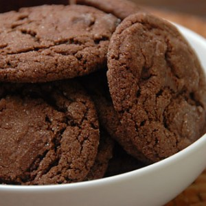 2013031808-receita-cookies-maravilhosos-de-chocolate