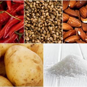 35015-pimenta-semente-de-canhamo-amendoas-batata-e-sal-iodado-sao-alguns-alimentos-que-fazem-bem-ao-cerebro