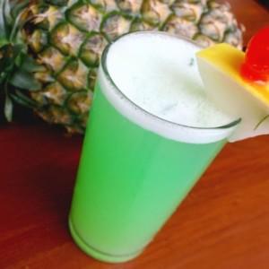 abacaxi-surpresa