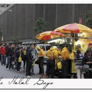blog-da-alice-ferraz-food-trucks-nyc-1 (1)