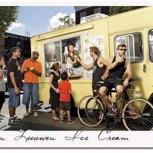 blog-da-alice-ferraz-food-trucks-nyc-3
