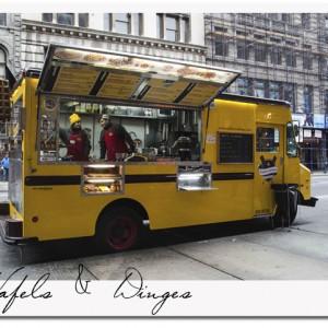 blog-da-alice-ferraz-food-trucks-nyc-4