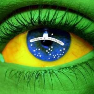 brasil-1